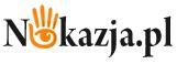Logo nokazja.pl