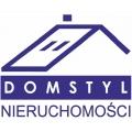 Domstyl Nieruchomości Artur Macherzyński