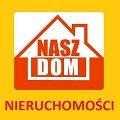 Agencja Nieruchomości Nasz Dom