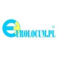 "WOJSA-NIERUCHOMOŚCI ""Eurolocum.pl"""