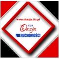 okazja_logo
